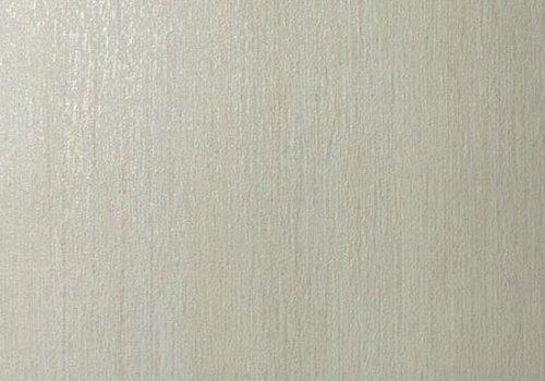 Casalgrande Padana vloertegel METALWOOD Iridio 60x60 cm