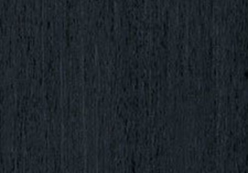 Casalgrande Padana vloertegel METALWOOD Carbonio 30x60 cm