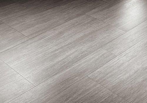 Casalgrande Padana vloertegel METALWOOD Argento 30x60 cm