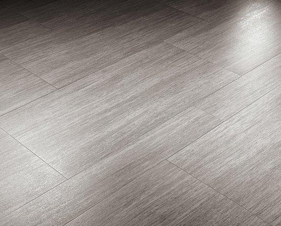 Casalgrande padana metalwood argento 30x60 tegels for Bertolani piastrelle