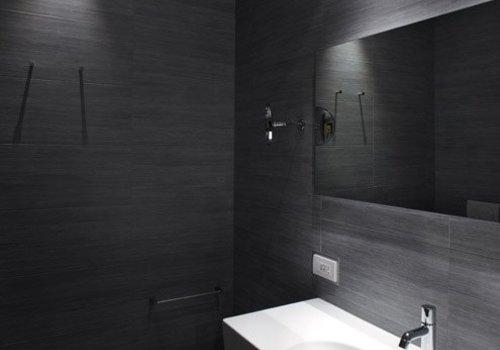 Casalgrande Padana vloertegel METALWOOD Silicio 60x60 cm