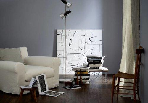 Marazzi vloertegel TREVERKHOME Quercia 30x120 cm