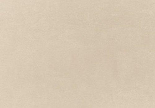 Imola vloertegel MICRON 2.0 60A Almond 60x60 cm
