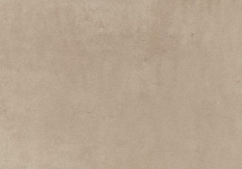 Imola vloertegel MICRON 2.0 60B Beige 60x60 cm