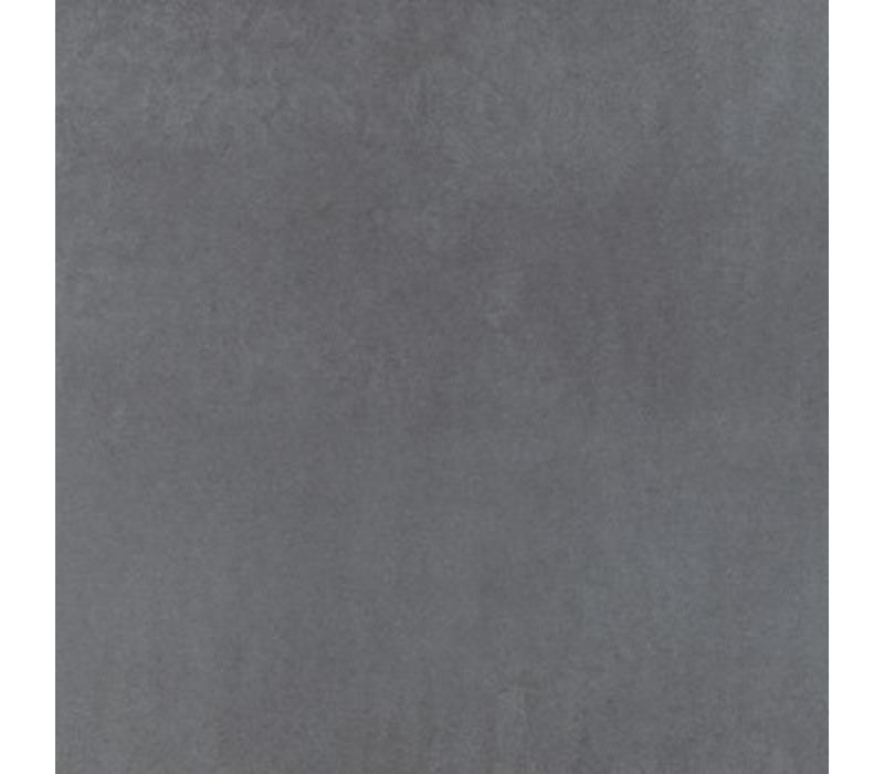 Terrastegels 60x60 Grijs.Imola Micron 2 0 60dg 60x60 Tegels Extra Voordelig