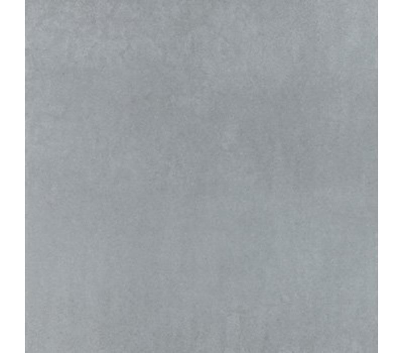 Vloertegels Grijs 60x60.Imola Micron 2 0 60g 60x60 Tegels Extra Voordelig