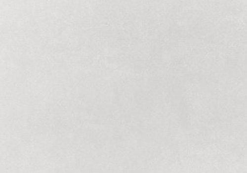 Imola vloertegel MICRON 2.0 60W Wit 60x60 cm
