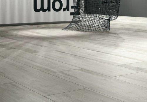 Castelvetro vloertegel AEQUA Cirrus 20x80 cm