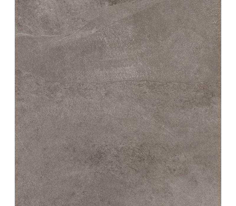 vloertegel MYSTONE ARDESIA Cenere 60x60 cm Rett.