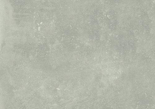 Castelvetro vloertegel ABSOLUTE Grigio 60x60 cm