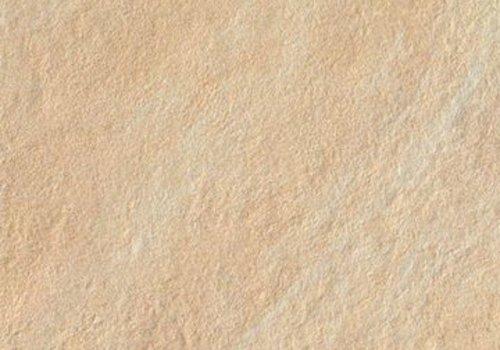 Keope vloertegel SUNRISE Golden 30x60 cm