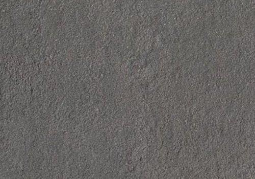 Keope vloertegel SUNRISE Cabernet 30x60 cm