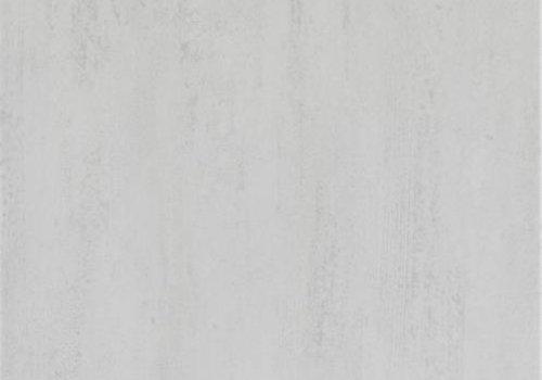 Grespania wandtegel LOMBARDIA Perla 30x60 cm