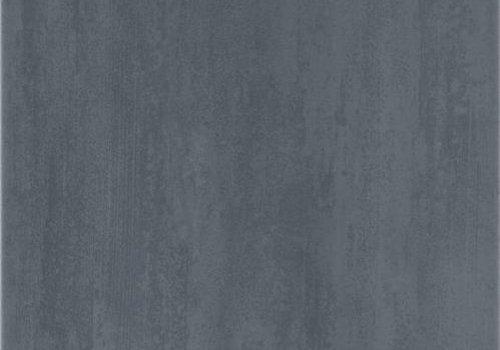 Grespania wandtegel LOMBARDIA Azul 30x60 cm