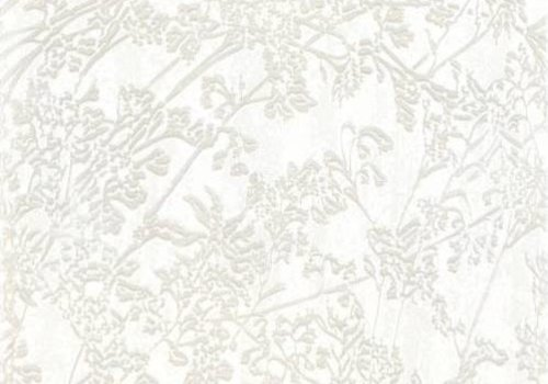 Grespania decortegel GARDA Blanco 30x60 cm