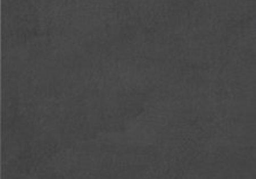 Casalgrande Padana vloertegel BETON Dark 37,5x75,5 cm - 9 mm