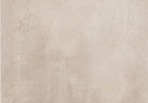 Casalgrande Padana vloertegel BETON Sand 37,5x75,5 cm - 9 mm