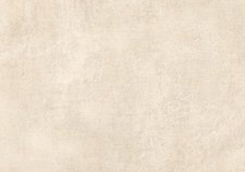 Casalgrande Padana vloertegel BETON Ivory 37,5x75,5 cm - 9 mm