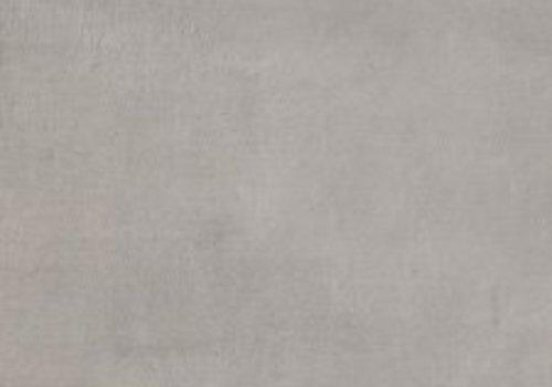 Casalgrande Padana vloertegel BETON Pearl 37,5x75,5 cm - 9 mm