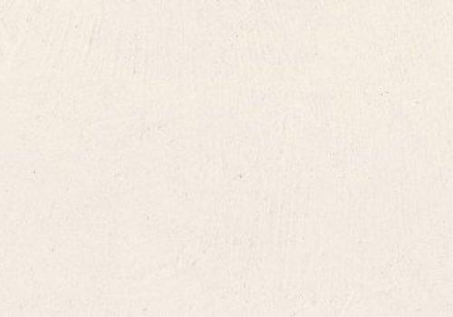 Impronta wandtegel MADE Rice 40x120 cm