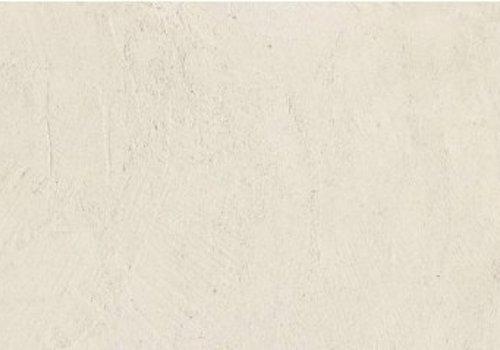 Impronta wandtegel MADE Pineapple 40x120 cm