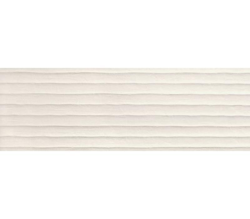 decortegel MADE Shade Rice 40x120 cm