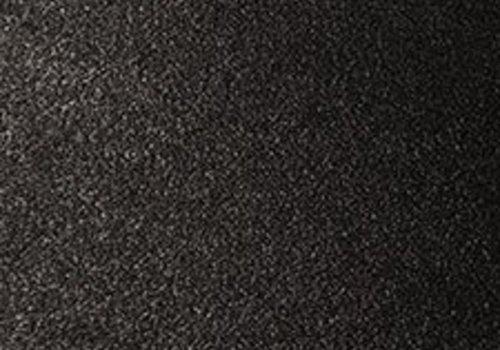 Casalgrande Padana vloertegel METALLICA Ferro 30x60 cm - Lappata