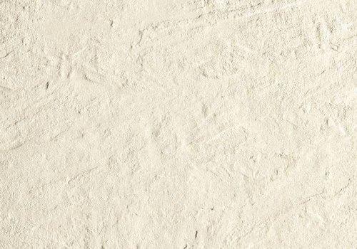 Grespania vloertegel ALPES Blanco 30x60 cm