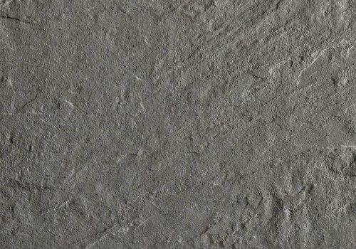 Grespania vloertegel ALPES Grafito 30x60 cm