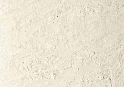 Grespania vloertegel ALPES Blanco 60x60 cm