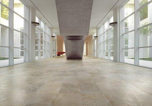 Casalgrande Padana vloertegel MINERAL CHROM Beige 30x60 cm - Naturale