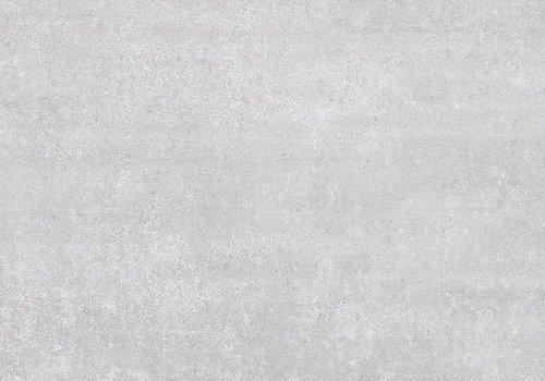 Keraben wandtegel DISTRICT Gris 25x50 cm