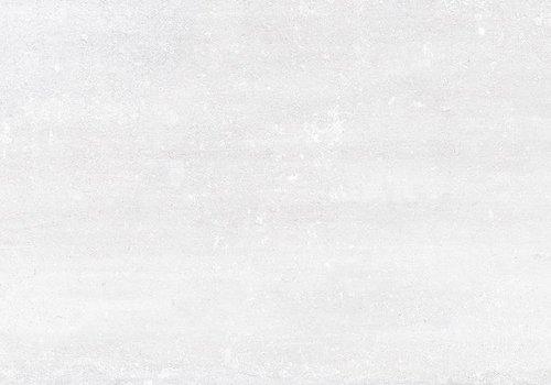 Keraben wandtegel DISTRICT Blanco 25x50 cm