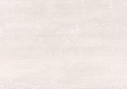 Keraben wandtegel DISTRICT Beige 25x50 cm