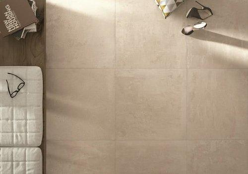 Castelvetro vloertegel BONDING Beige 60x60 cm rett.