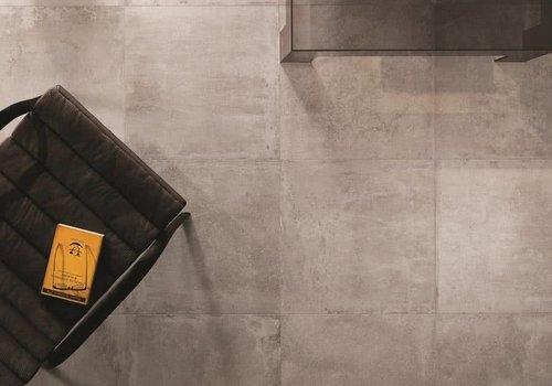 Castelvetro vloertegel BONDING Taupe 60x60 cm rett.