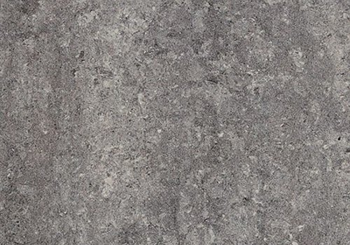 Casalgrande Padana vloertegel MARTE  Grigio Marostica 60x60 cm - Naturale