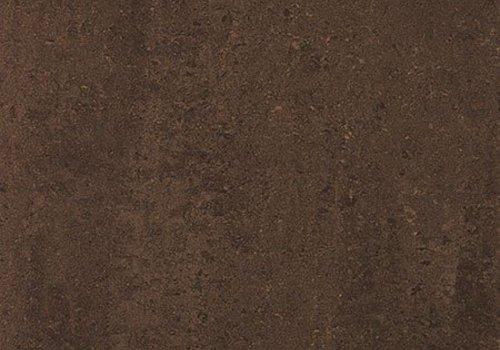 Casalgrande Padana vloertegel MARTE  Ramora Brown 60x60 cm - Naturale