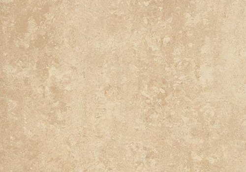 Casalgrande Padana vloertegel MARTE  Palissandro 60x60 cm - Naturale