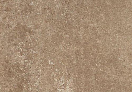 Casalgrande Padana vloertegel MARTE  Bronzetto 60x60 cm - Naturale