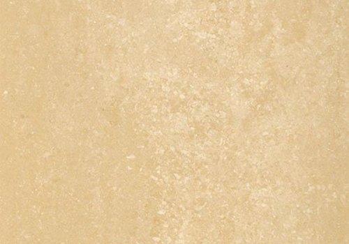 Casalgrande Padana vloertegel MARTE  Crema Marfil 60x60 cm - Naturale