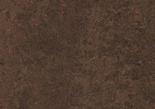 Casalgrande Padana vloertegel MARTE  Ramora Brown 30x60 cm - Naturale 9,4 mm