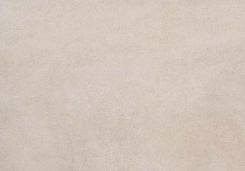 Marazzi vloertegel XLSTONE Beige 120x120 cm rett.