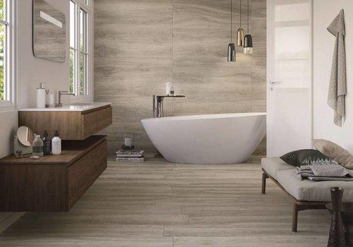 Keramisch Parket Badkamer : Stunning keramisch parket badkamer ideas new home design 2018