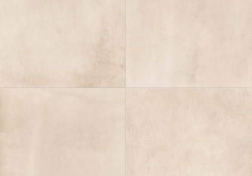 Supergres vloertegel ALL OVER Ivory 75x75 cm - Naturale
