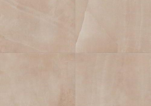 Supergres vloertegel ALL OVER Tan 75x75 cm - Naturale