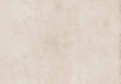 Supergres vloertegel ART Clay 30x60 cm rett.