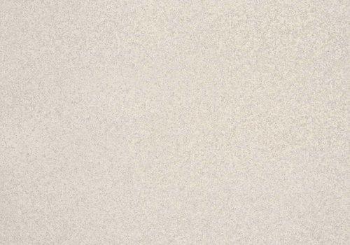 Mosa vloertegel QUARTZ  Chalk White 60x60 cm - vlak