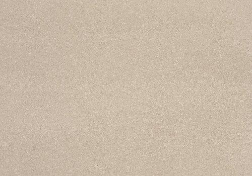 Mosa vloertegel QUARTZ  Sand Beige 60x60 cm - vlak