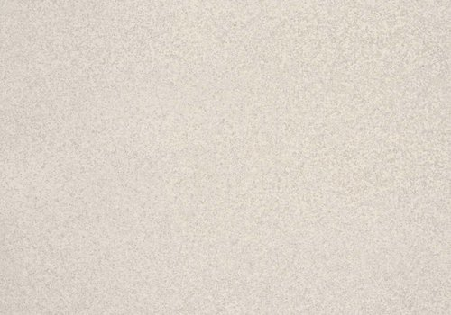 Mosa vloertegel QUARTZ  Chalk White 90x90 cm - vlak